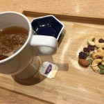 LEAN CAFF