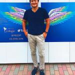 天使の羽根Ⅱ♡