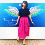 天使の羽根Ⅵ