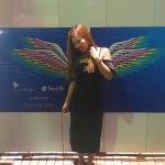 天使の羽根Ⅳ
